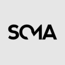 The avatar of Sofia Saxlund & Maria Klokow (SOMA)