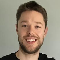 The avatar of Matthew Dellavedova
