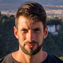 The avatar of Timo Malzbender (malzi.)