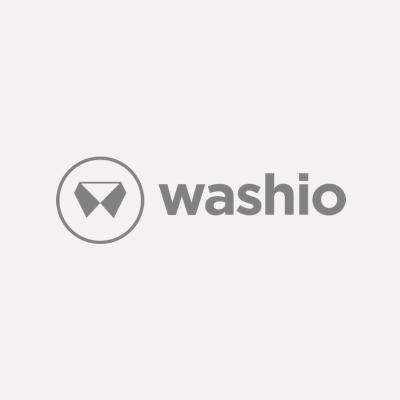 Washio