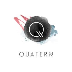 Quatern