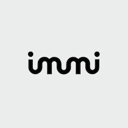 design-et-re-design-de-logos