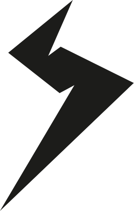 Logos Web Graphic Design More