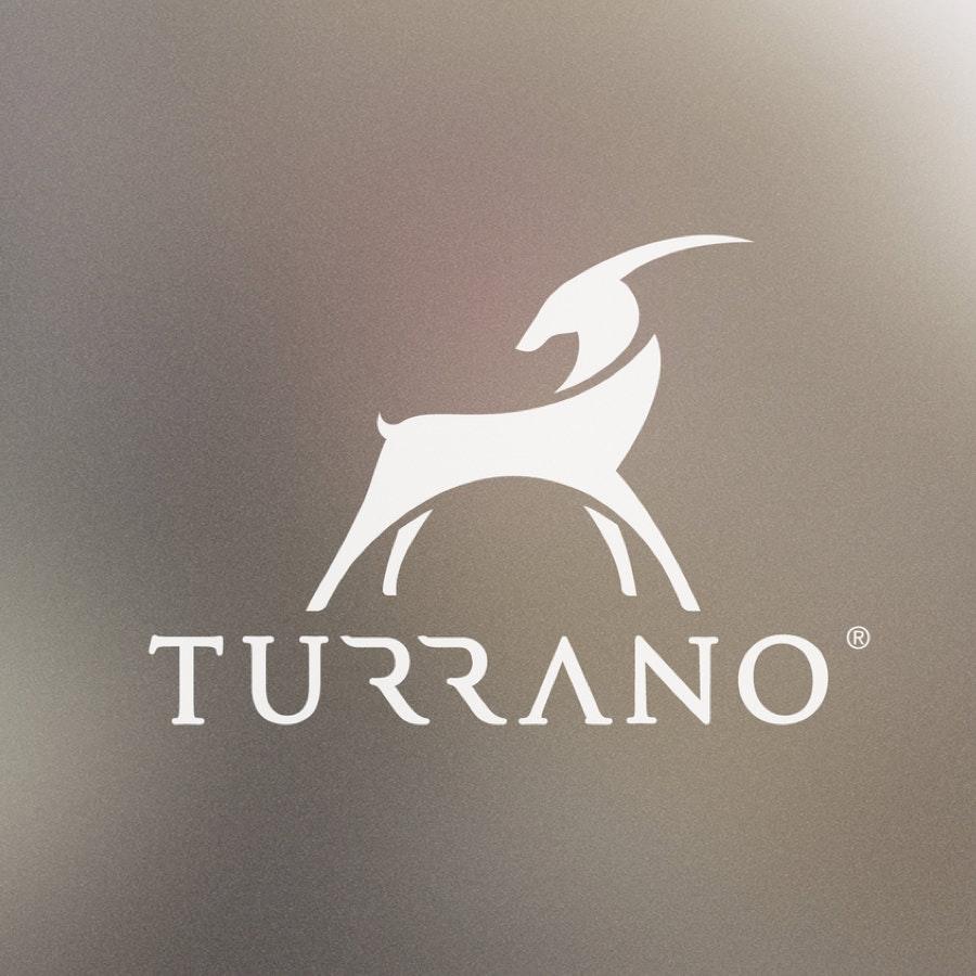 Logo Design von RedLogo