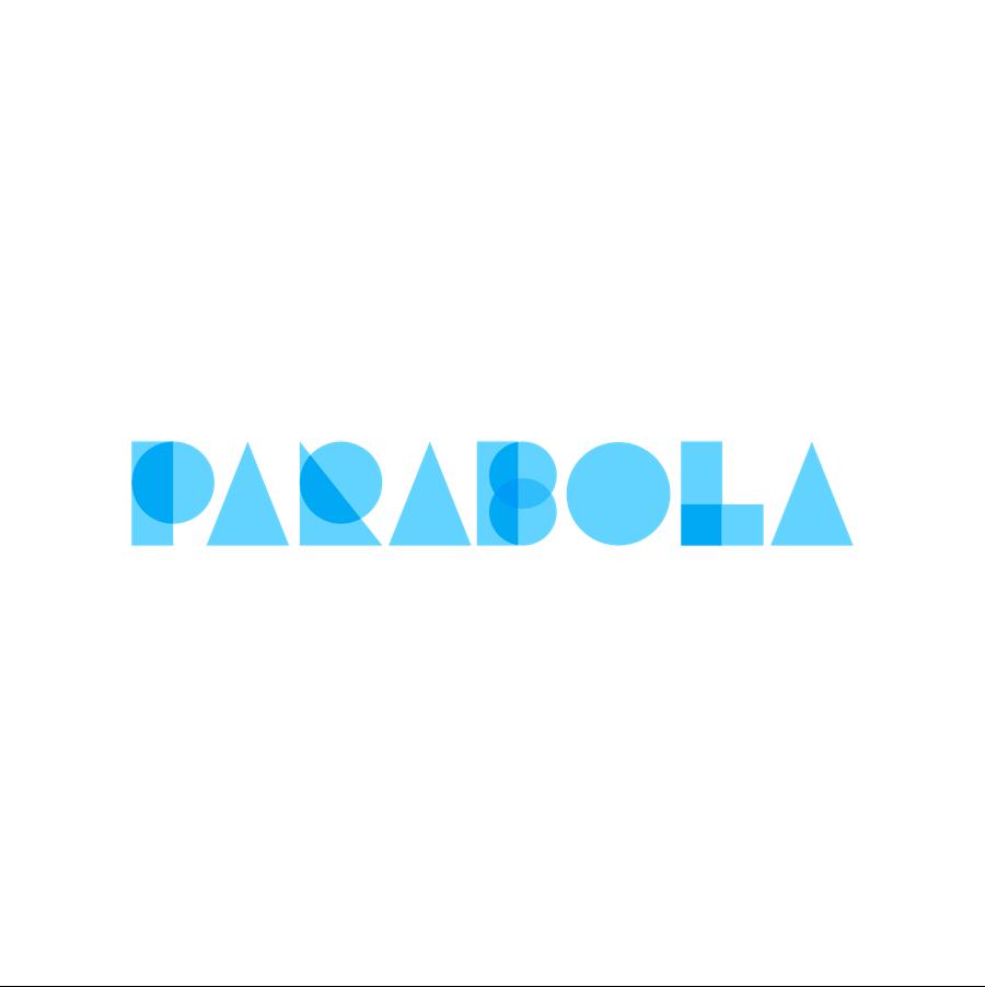 Création de logo par goopanic