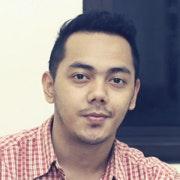 Designer profile 5 3e3caf71