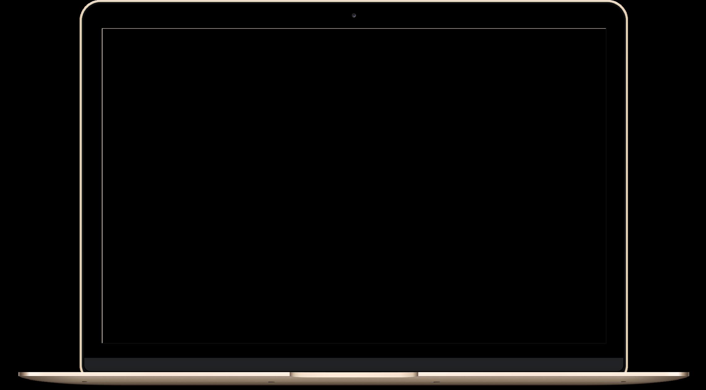 Ebook Er Jar File For Mobile