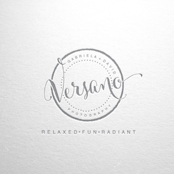 Logo design by 99designs inspirational custom logo for Elle decor logo