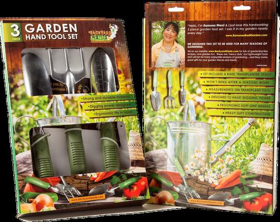 Gardenbook c77d9079