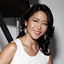 The avatar of Cheryl Sew Hoy