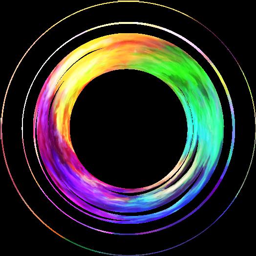 farben und charaktereigenschaften